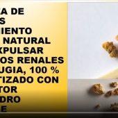 ES HORRIBLE HACERSE DIALISIS LIMPIEZA DE RIÑONES
