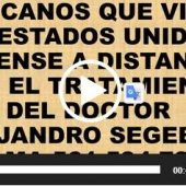 COMPRA LA ASESORÍA ONLINE DEL DOCTOR ALEJANDRO SEGEBRE