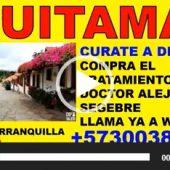 DUITAMA CURATE A DISTANCIA LLAMA YA +573003906262 +573003890052